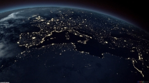 earth-from-space-night_1126608