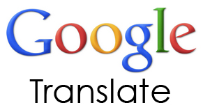 google-translate-icon